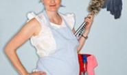Chất tẩy rửa ảnh hưởng xấu tới hệ hô hấp của trẻ