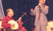 Soạn giả Viễn Châu và 50 năm bài tân cổ giao duyên