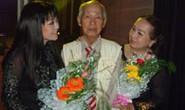 Nhà thơ Kiên Giang – Hà Huy Hà mừng sinh nhật 81 tuổi