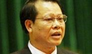 Tường thuật phiên chất vấn đầu tiên tại Ủy ban thường vụ Quốc hội