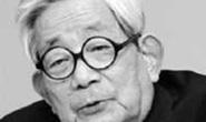 Nhà văn Kenzaburo Oe, giải Nobel văn học năm 1994: Trắng án!