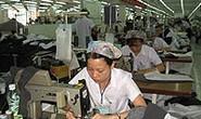 Xây nhà, tăng thu nhập cho công nhân