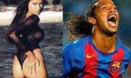 Quá mê bóng đá cũng ảnh hưởng đến chuyện chăn gối