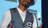 Snoop Dogg nịnh David Beckham