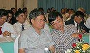 """Tỉnh Quảng Ninh – Tập đoàn than có """"vênh"""" nhau?"""