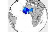 Tây và Trung Phi có thể bùng phát các dịch bệnh mới