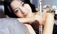 Kim Hee Sun có bầu