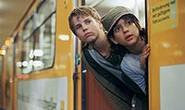 Xem miễn phí 10 phim châu Âu dành cho thiếu nhi