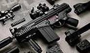 Mỹ: Hàng tỉ USD mua sắm vũ khí của Lầu Năm Góc không được kiểm toán