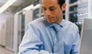 5 công việc hot nhất ngành CNTT
