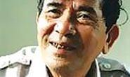Nhà văn Lê Lựu với Tác phẩm cũ