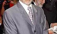 Steven Spielberg bị kiện