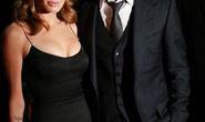 Brad Pitt đấu tranh cho hôn nhân đồng giới