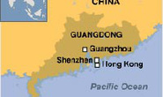 Trung Quốc: Cháy CLB giải trí làm 43 người chết