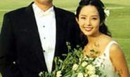 Chồng cũ và gia đình Choi Jin Sil tranh chấp tài sản