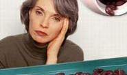 Liệu pháp estrogen tại chỗ cho viêm teo âm đạo