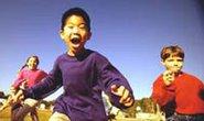 Trẻ hiếu động coi chừng thoát vị bẹn nghẹt