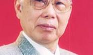 Phan Quang - Sung sức tuổi 80