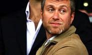 Roman Abramovich thua lỗ 4,7 tỷ bảng