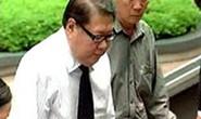 Tài phiệt Singapore ghép thận của... trùm gangster