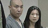 12 năm tù cho kẻ mưu sát vì ghen