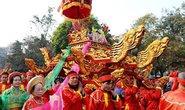 TPHCM: Tái hiện hình ảnh vua Quang Trung