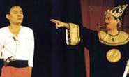 Chuyện đời danh hài: Bảo Chung – Bao Công kỳ cục án