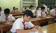 40% học sinh thi vào lớp 10 phải học ngoài công lập