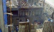 Phát hiện nhiều sai phạm tại dự án thủy điện Sê San 3A