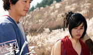 Ấn tượng dòng phim cổ trang Hàn Quốc