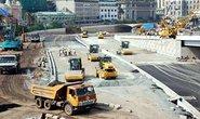Tăng vốn dự án đại lộ Đông Tây