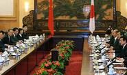 Tokyo – Bắc Kinh hợp tác ngăn chặn dịch cúm heo