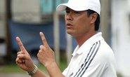 Triệu Quang Hà rời T&T Hà Nội