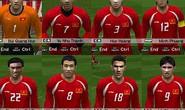 Bóng đá Việt lên game