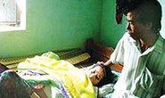 Sản phụ bị mổ 5 lần trong 3 tuần kiện bệnh viện