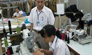 Cơ hội cho công nhân luyện tay nghề