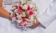 Giết nhầm hôn thê ngay trước ngày cưới