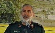 Iran yêu cầu Pakistan giao thủ phạm