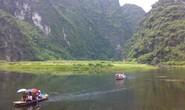 Nét đẹp Ninh Bình