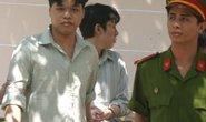 Chém người, một vệ sĩ lãnh án 6 năm