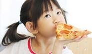 Thức ăn nhanh dùng sao cho đúng?