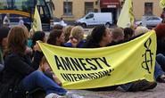 Báo động về bạo lực giới tính ở Bắc Âu