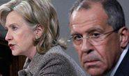 Mỹ, Nga bất đồng về nhà máy điện hạt nhân Iran
