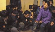 Nga: Giải cứu 30 lao động Việt Nam