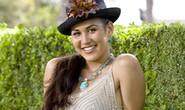 Hoa hậu tuổi teen Hawaii chết vì đột quỵ
