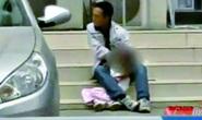 Bắn hạ kẻ bắt cóc trẻ em ngay giữa phố