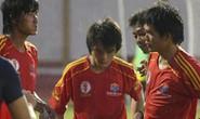 Phục hồi điều tra vụ gợi ý bán độ ở CLB Tiền Giang