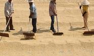 VFA bỏ rơi nông dân
