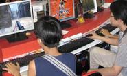Nghiện game online, tai họa khó lường