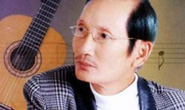 Giao Tiên - Nhạc sĩ tài hoa, lận đận